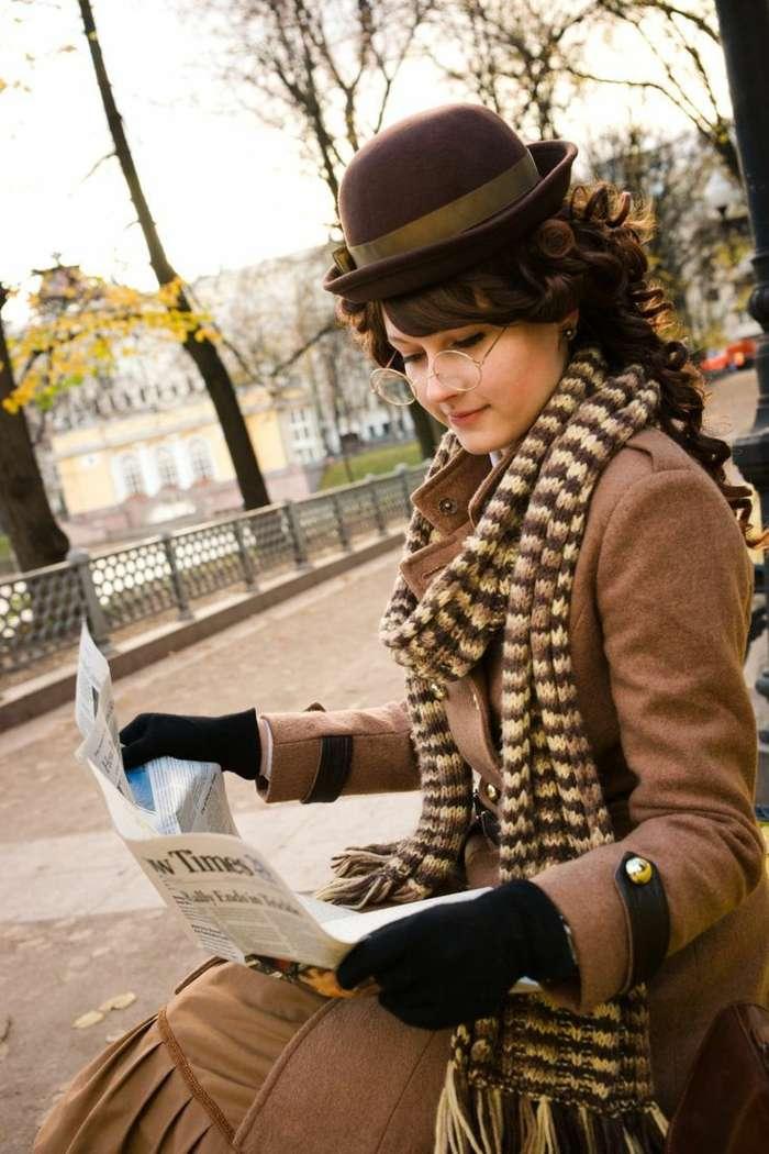 steampunk-ropa-de-moda-impresionante-inspiracion-retro