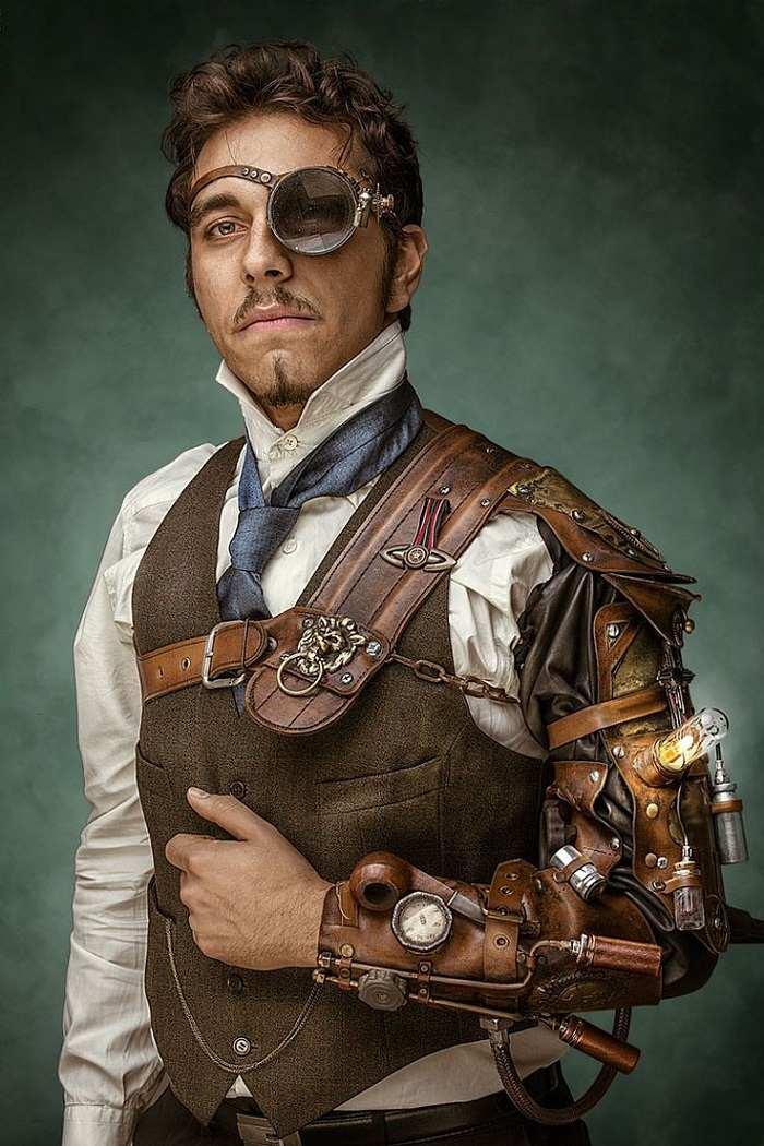 steampunk-ropa-de-moda-impresionante-mano-opciones