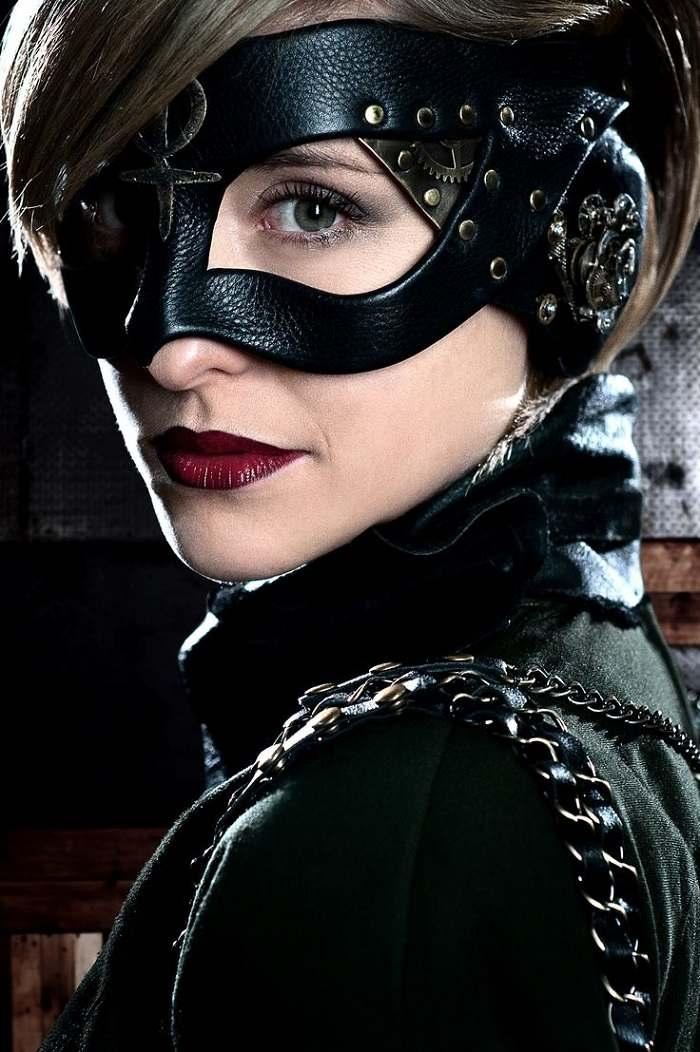steampunk-ropa-de-moda-impresionante-mascara-diseno