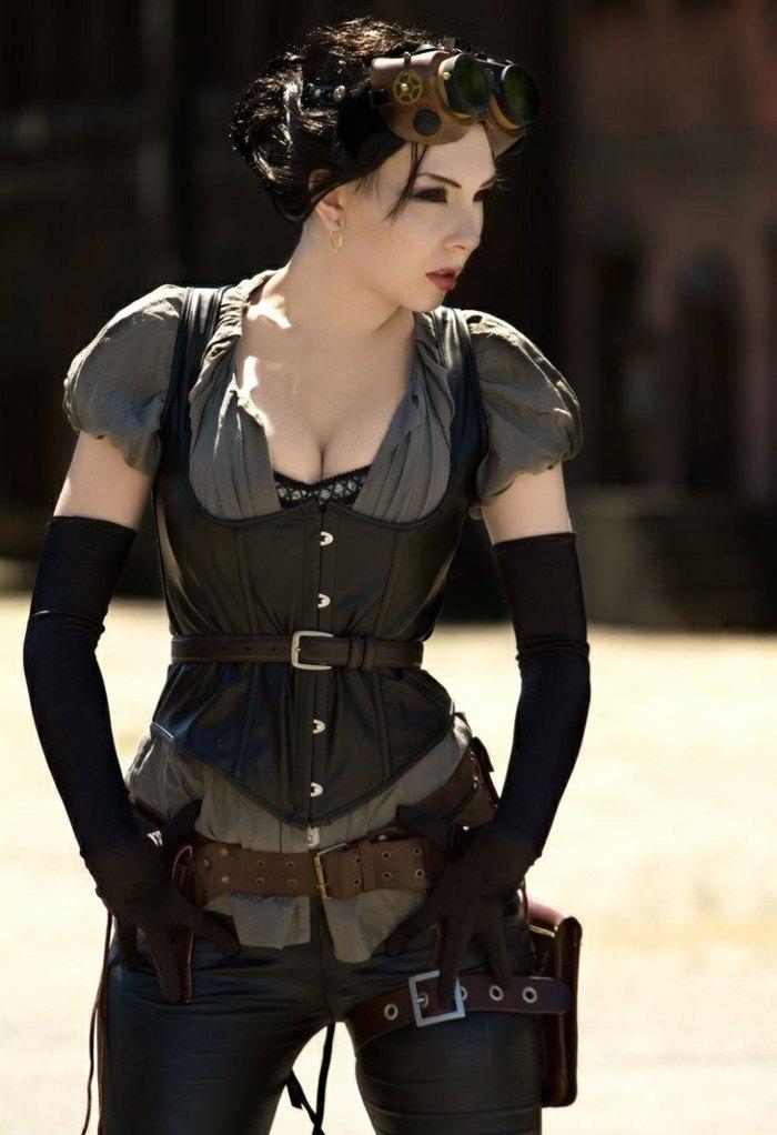 steampunk-ropa-de-moda-impresionante-opciones-mujeres