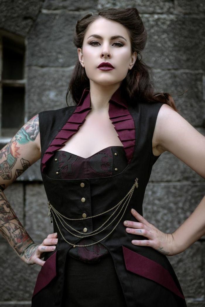 steampunk-ropa-de-moda-impresionante-ropa-diseno