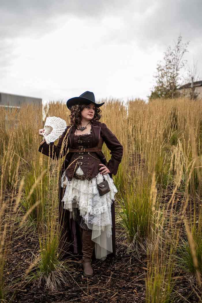 steampunk-ropa-de-moda-impresionante-ropa-estilo