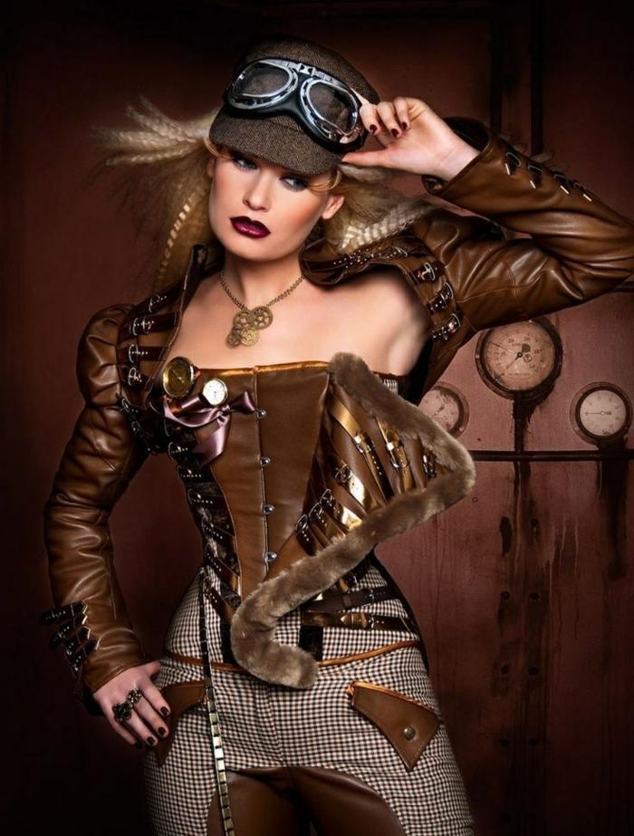 steampunk-ropa-de-moda-impresionante-ropa-moderna