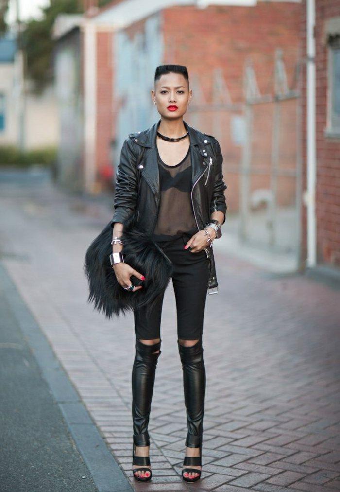 steampunk-ropa-de-moda-impresionante-ropa-negra