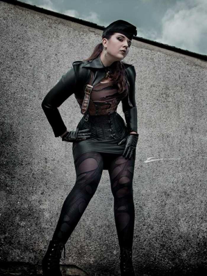 steampunk-ropa-de-moda-impresionante-sexy