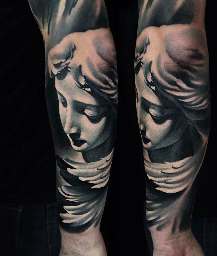 tatuaje-3d-mano-Ad-Pancho
