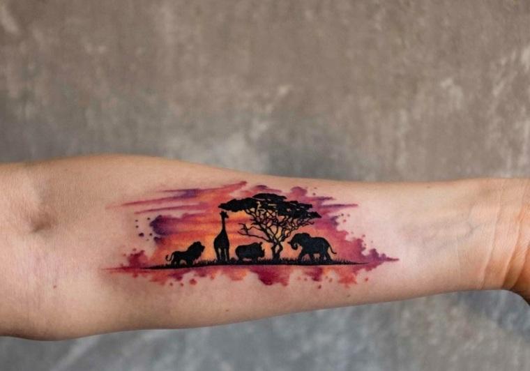tatuaje-acuarela-diseno-opciones-