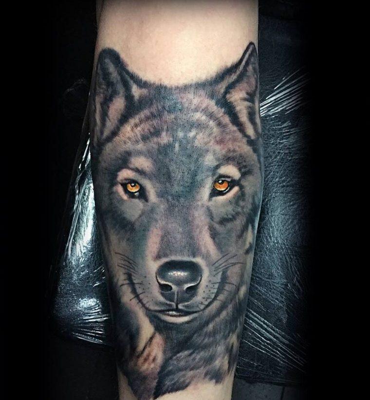 tatuaje-lobo-diseno-ideas-estilo
