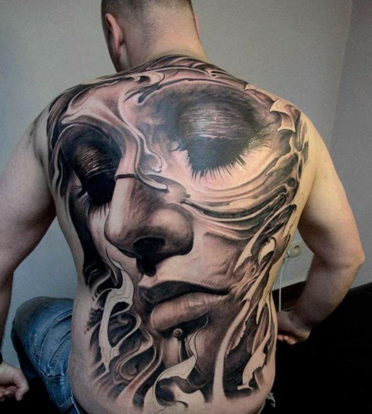 tatuajes-3d-opciones-diseno-espalda
