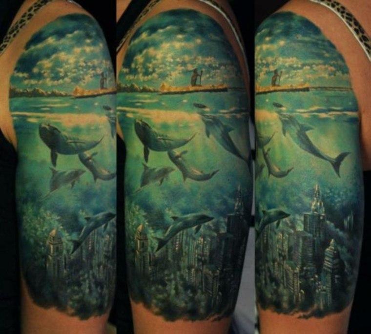 tatuajes-3d-opciones-oceano-diseno-opciones