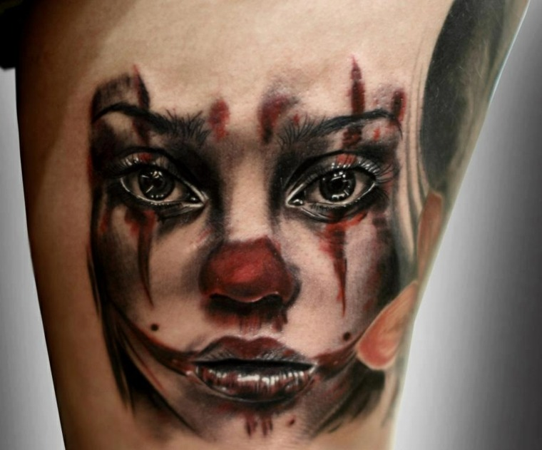 tatuajes-3d-opciones-rostro-mujer-opciones
