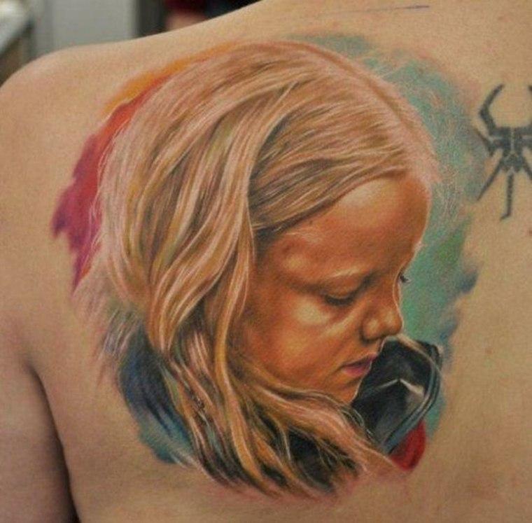tatuajes-3d-opciones-rostros-ideas