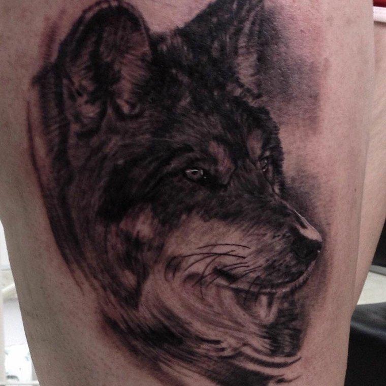 tatuajes-de-lobos-originales-modernos