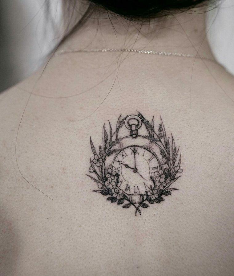 ᐅ Tatuajes De Diamantes Tatuajes Tattoos