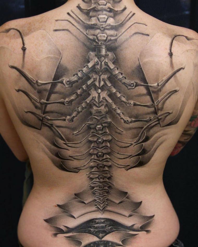 tatuajes-en-3D-espalda-entera-disenos-modernos