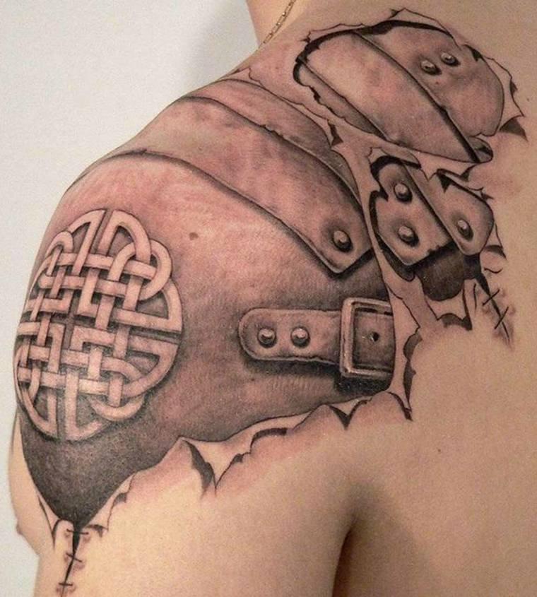 tatuajes-en-3D-opciones-originales-disenos