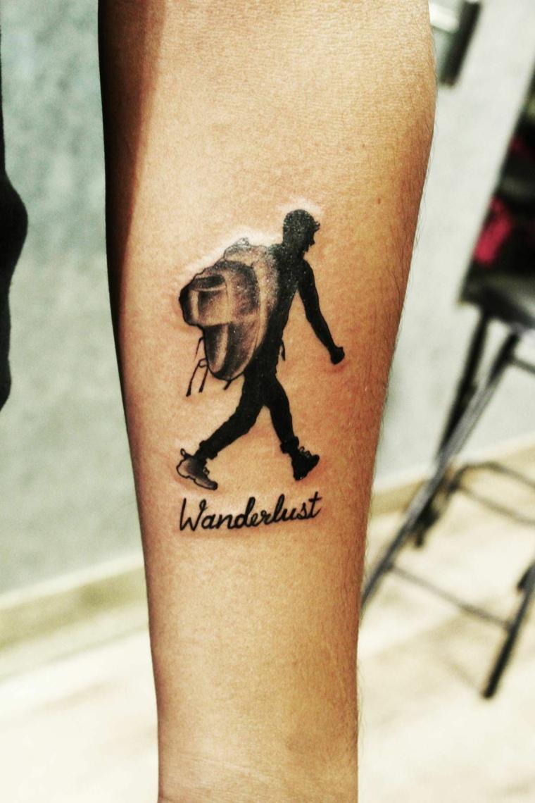 tatuajes-en-el-antebrazo-originales