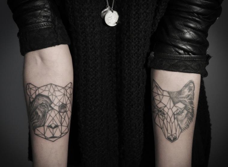 tatuajes-geometricos-MARK-OSTEIN
