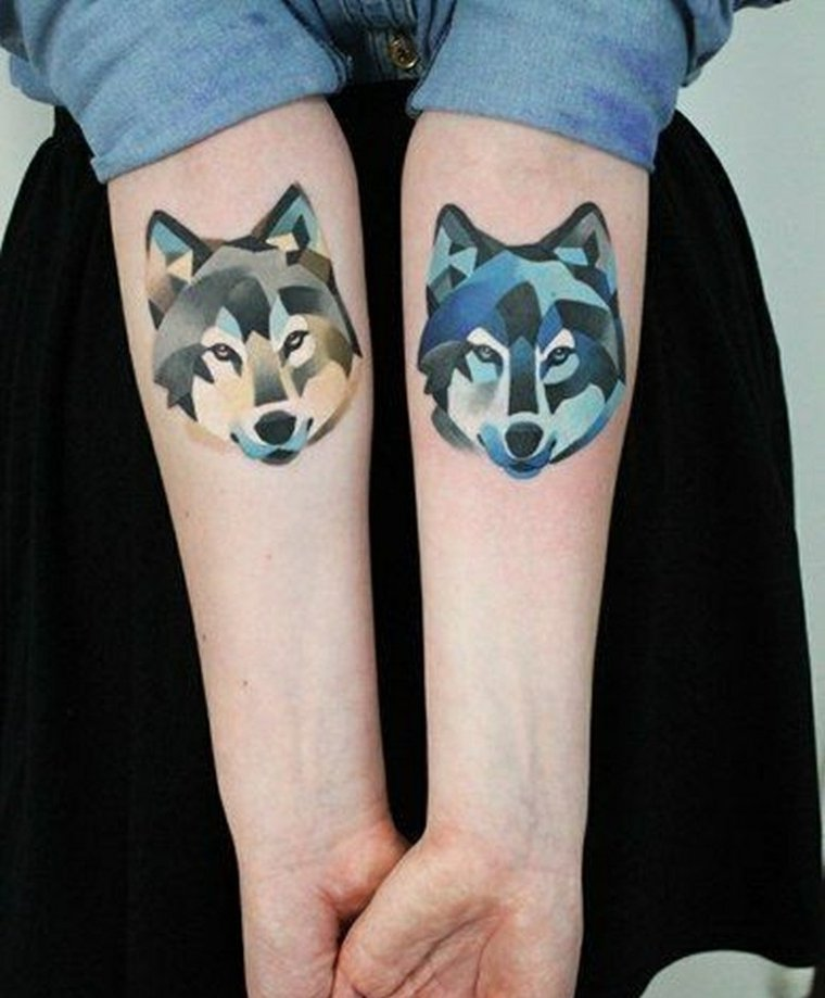 tatuajes-lobos-disenos-modernos
