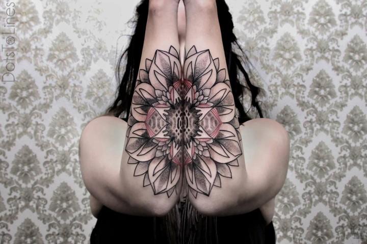 tatuajes originales ideas antebrazos