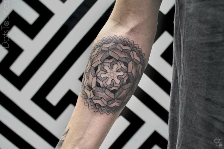 tatuajes originales ideas detalles modernos