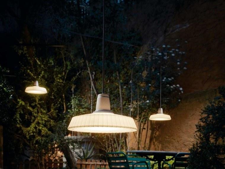 terrazas-modernas-lamparas-colgantes