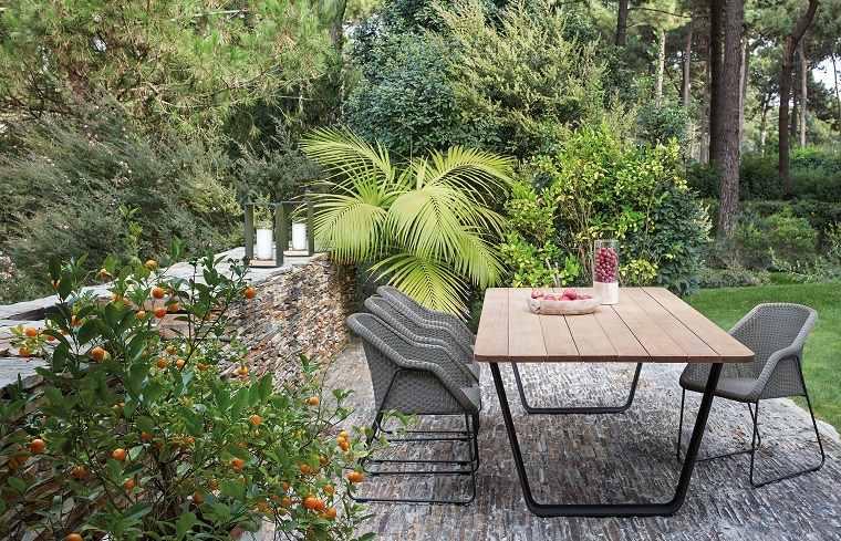 terrazas-modernas-muebles-MANUTTI
