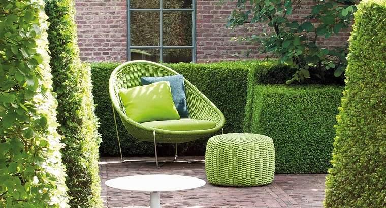 terrazas-modernas-muebles-diseno-Paola-Lenti