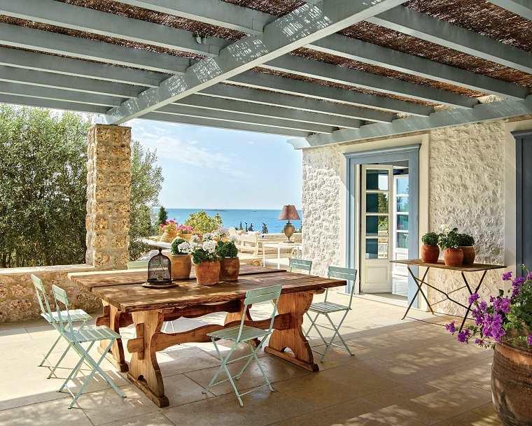 terrazas-modernas-pergola-madera-ideas
