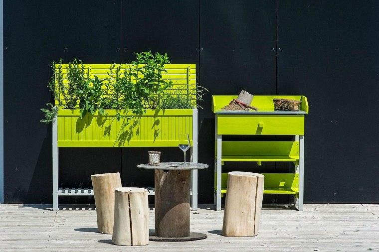 terrazas-modernas-verduras-jardin-opciones