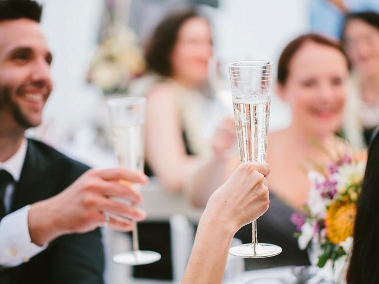 tradiciones-boda-opciones-consejos-ideas