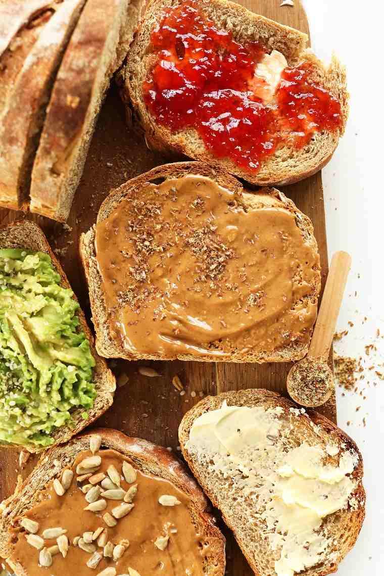 alimentacion-bebes-comidas-altas-calorias-ideas