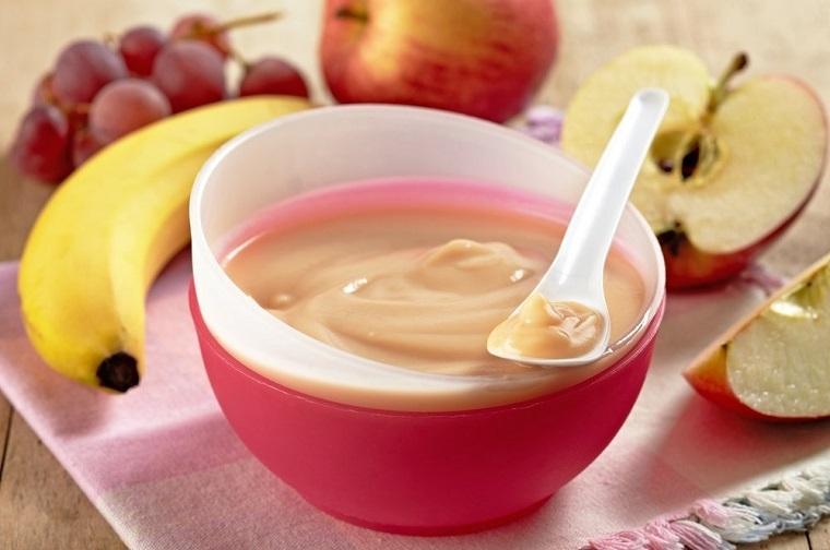 alimentacion-bebes-comidas-altas-calorias-opciones