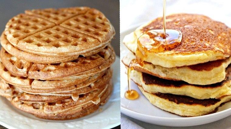alimentacion-bebes-comidas-altas-calorias-tortitas