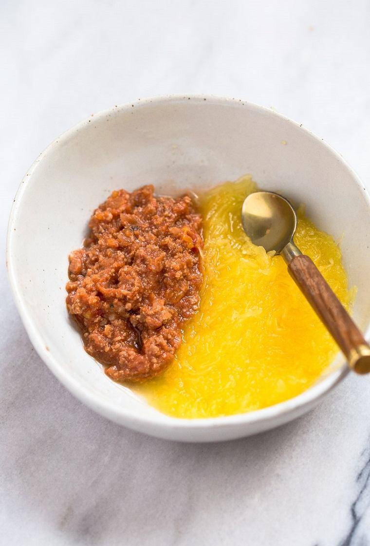 alimentacion-complementaria-bebes-comidas-carne-picada