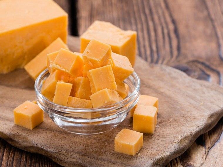 alimentacion-complementaria-bebes-comidas-quesos
