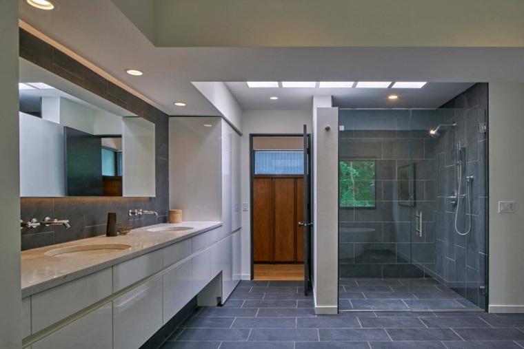 bano-amplio-casa-diseno-mathison-mathison-architects