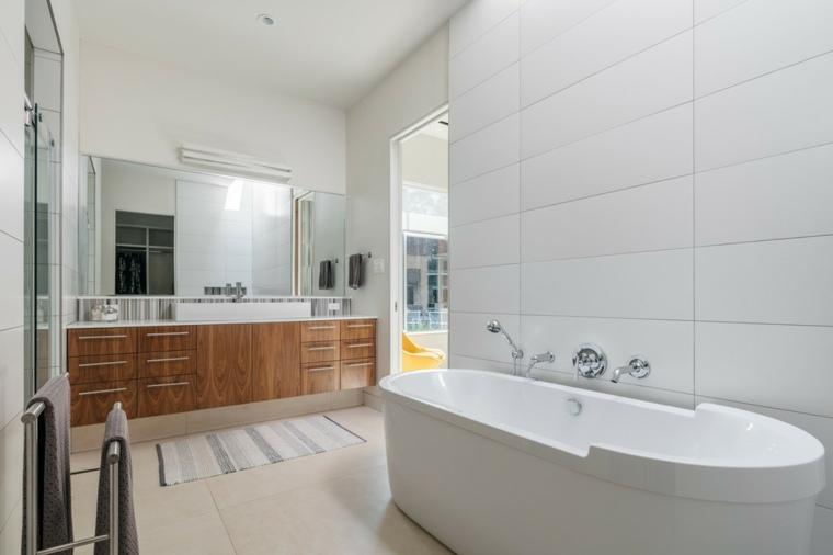 bano-moderno-casa-diseno-studiomet-architects