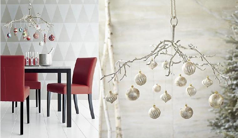 bella-decoracion-suspendida-opciones-originales