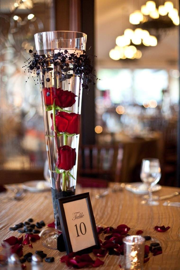 boda-halloween-mesa-centro-mesa-opciones-estilo