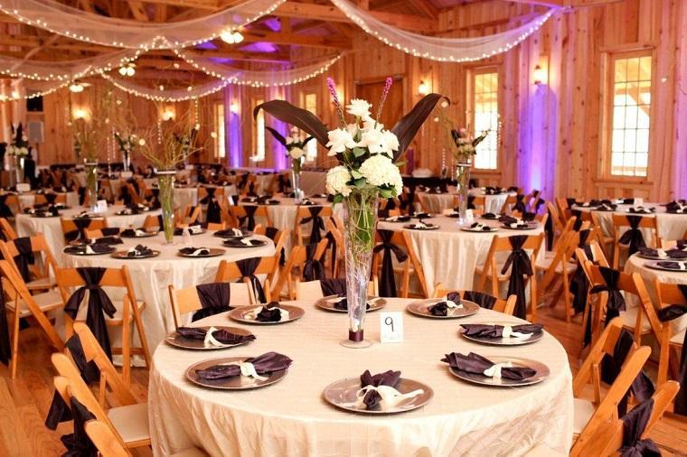 Bodas tem ticas las mejores ideas para una boda en halloween - Bodas tematicas ...