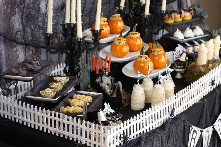 bodas-tematicas-decoracion-opciones-mesa-decoracion