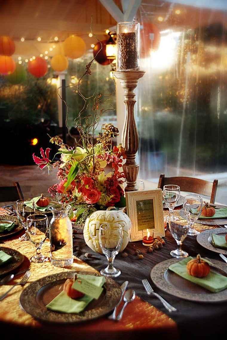 bodas temáticas-halloween-disenos-decoracionm