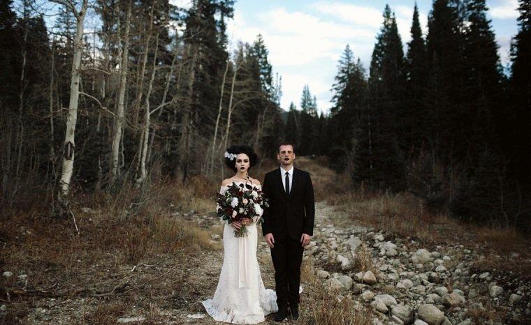 bodas-tematicas-halloween-estilo-novio-novia