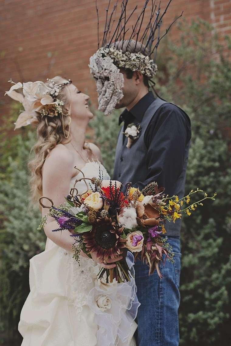 bodas-tematicas-halloween-ideas-novio-novio