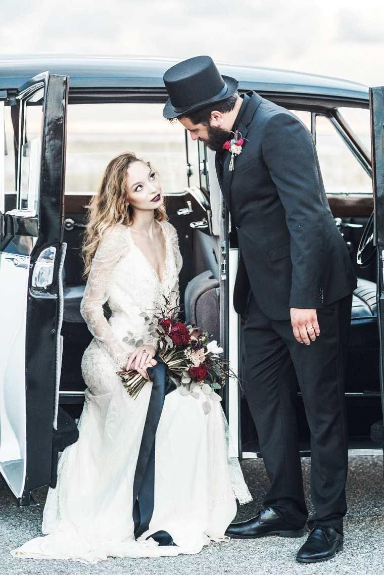 bodas-tematicas-halloween-ideas-ropa-estilo