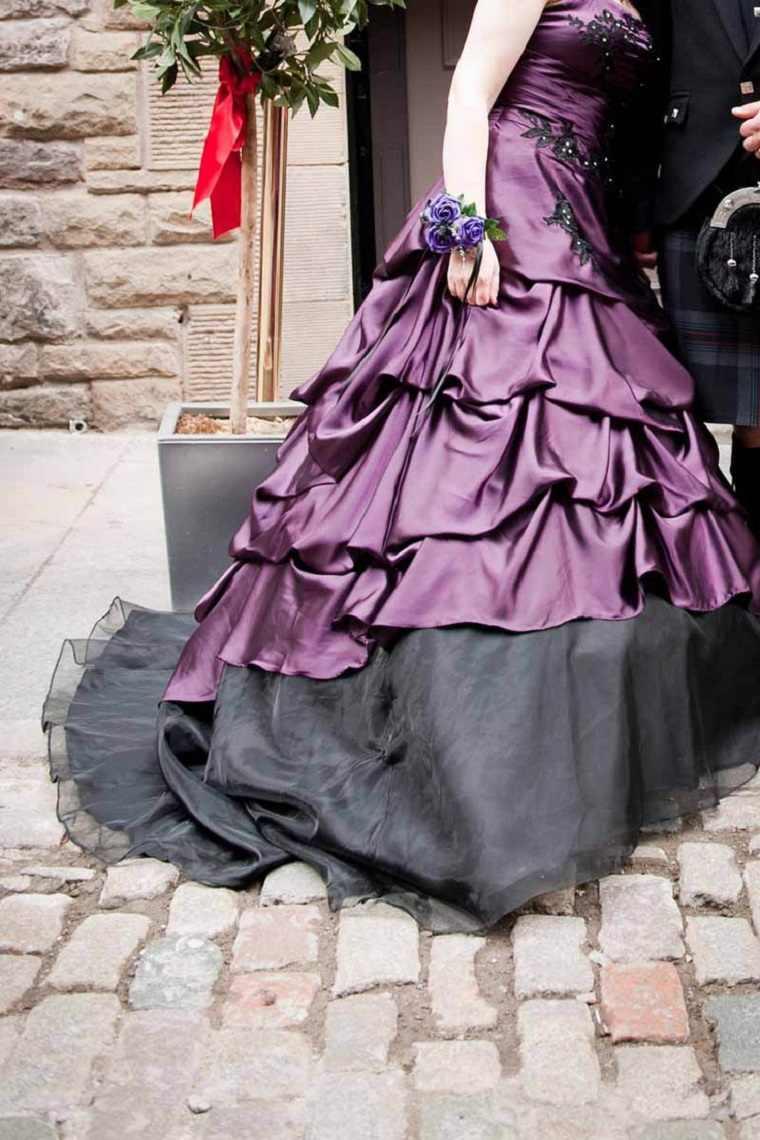 bodas-tematicas-halloween-vestido-novia