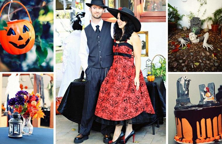 bodas-tematicas-halloween-vintage-ideas
