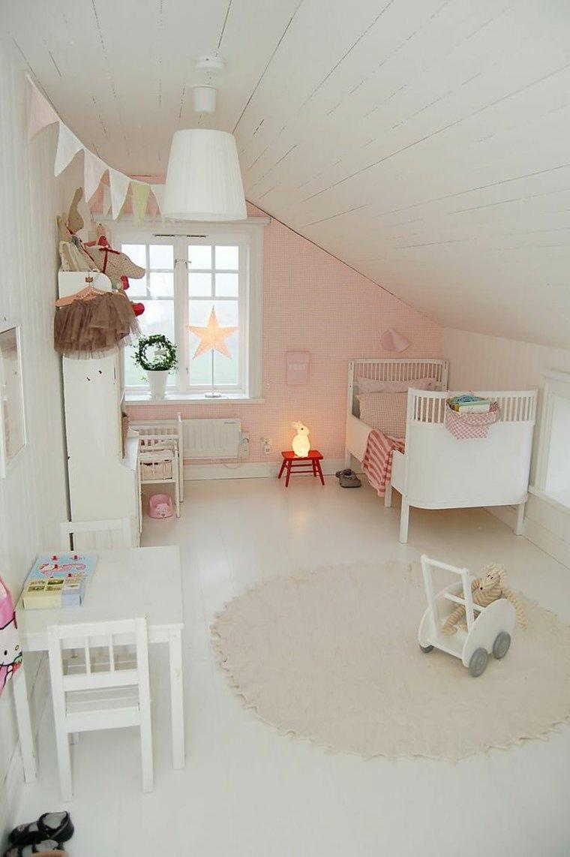estupendos dormitorios para niños