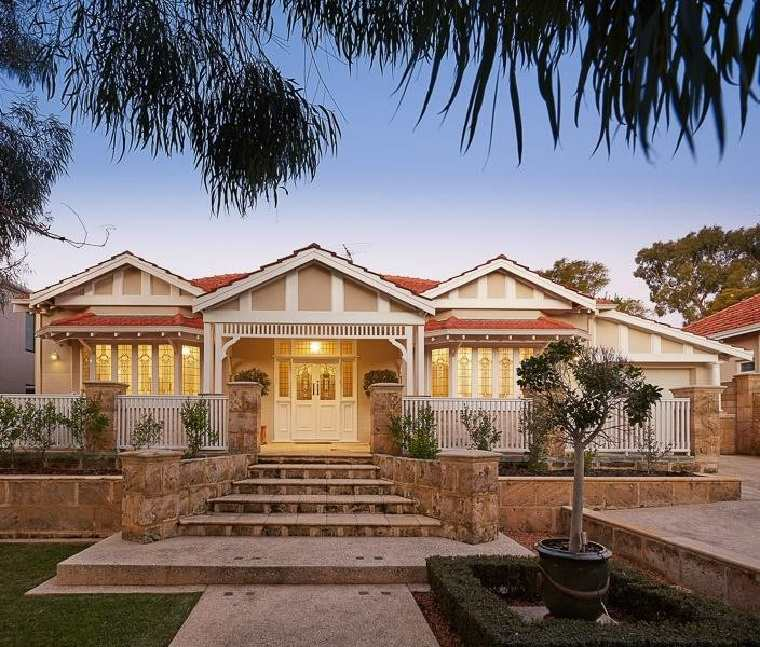 casa-arquitectura-original-paisajismo-estilo
